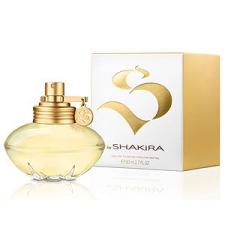 Shakira S EDT 80ml parfüm és kölni