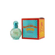 Britney Spears Circus Fantasy EDP 100ml parfüm és kölni
