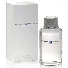 Chevignon Chevignon EDT 125 ml parfüm és kölni