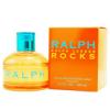 Ralph Lauren Rocks EDT 100 ml