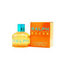 Ralph Lauren Rocks EDT 100 ml parfüm és kölni