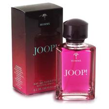 JOOP! Homme EDT 125 ml parfüm és kölni