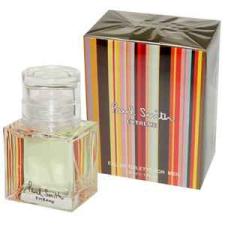Paul Smith Extreme Man EDT 100 ml parfüm és kölni