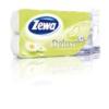 ZEWA Deluxe 3 rétegű toalettpapír 8 tekercs camomille fehér