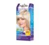 Palette Intensive Color Creme krémhajfesték C10 sarki ezüstszőke hajfesték, színező
