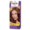 Palette Intensive Color Creme krémhajfesték H6 mézbarna