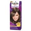 Palette Intensive Color Creme krémhajfesték N4 világosbarna