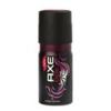 Axe Excite deo spray