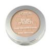 L'oréal True Match C1 Rose ivory arcpúder