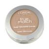 L'oréal True Match W5 Golden sand arcpúder