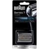 Braun Combipack Series-7 70S borotvafej