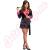 Rubies Playboy női köntös M méret
