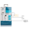 iPhone USB kábel