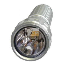 Emos 1W-os LED elemlámpa
