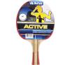 Ping Pong ütő Buffalo Active asztalitenisz