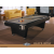 - Biliárd asztal Brunswick  Black Wolf 7'