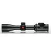 Leica MAGNUS 1,5-10X42OS LPLX