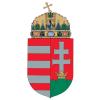 Stiefel Eurocart Kft. A Magyar Köztársaság címere fekerettel