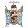 Stiefel Eurocart Kft. A Magyar Szent Korona országainak címere