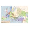 Stiefel Eurocart Kft. Európa 1000 körül