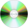 Gyógytorna CD - Csípő