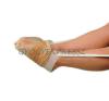 Harisnya- és zoknihúzó egyéb egészségügyi termék
