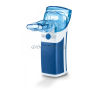 Beurer Inhalátor ultrahangos BEURER IH 50 inhalátorok, gyógyszerporlasztó