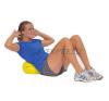 Soft Ball - Body Ball labda fitness labda