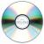 Torna DVD-k - A gerinc harmóniája