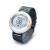 Beurer Pulzusmérő óra BEURER PM 58- Easy to use