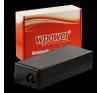 WPOWER HP Mini 1100 Vivienne Tam Edition netbook töltő hp notebook hálózati töltő