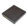 WPOWER Panasonic DB-70, CGA-S008, DMW-BCE10, DMW-BCE10E akkumulátor