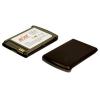 WPOWER LG KU800 akkumulátor (950mAh)