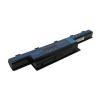 WPOWER Acer AS10D31