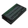 WPOWER Asus A32-R1 akkumulátor (4400mAh)