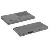 WPOWER Dell 312-0095 akkumulátor (3800mAh)