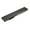 WPOWER Fujitsu FMVNBP144, FMVNBP145, FPCBP101, FPCBP101AP akkumulátor (5200mAh)