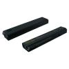 WPOWER HP PB994A, 360483-004, 364602-001, 365750-004 akkumulátor (5200mAh)