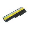 WPOWER Lenovo FRU 42T4585, ASM 42T4586, 51J0226 akkumulátor (5200mAh)