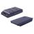 WPOWER Toshiba PA3123-1BAS, PA3123U-1BRS, PA3178U-1BAS akkumulátor (4400mAh)