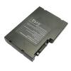 WPOWER Toshiba PA3476U-1BRS, PABAS080 akkumulátor (4400mAh)