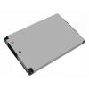 WPOWER HTC TRIN160, BA S150 akkumulátor (1500mAh)
