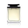Marc Jacobs Woman EDP 100 ml