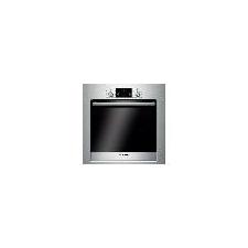 Bosch HBG34S550 sütő