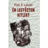 Katz Áron László Én legyőztem Hitlert