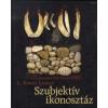 L. Simon László Szubjektív ikonosztáz