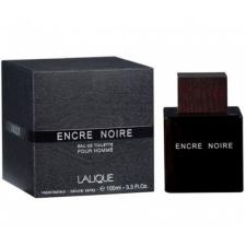 Lalique Encre Noire pour Homme EDT 50 ml parfüm és kölni