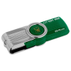 Kingston DataTraveler 101 G2 64 GB