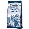 Happy Dog Profi-Krok.Race 34/24 20kg