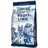 Happy Dog Profi multi-mix balance 20kg